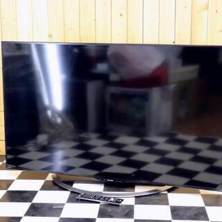 SHARP AQUOS 50型 液晶テレビ LC-50U45 2...