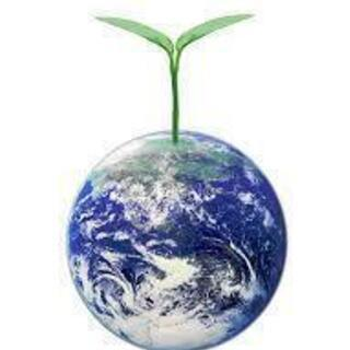 至急!改善必要案件! 地球温暖化 STOP