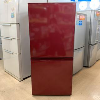 安心の6ヶ月保証付 AQUA 2017年製 冷蔵庫 【トレファク...