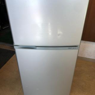 アクア/AQUA 冷蔵庫 109L
