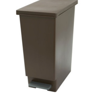 ゴミ箱 45l