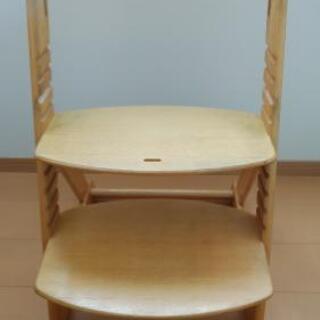 チャイルドチェアー ベビーチェアー 子供用椅子