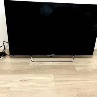 SONY 液晶テレビ 40インチ