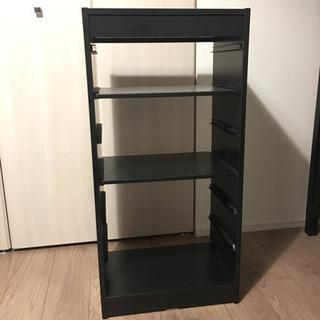 IKEA TROFAST フレーム