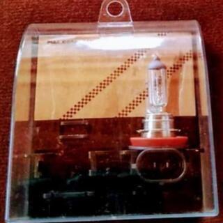 ②N BOX純正フォグランプ破格処分●発送切手金券払可