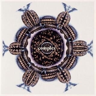 COMPLEX『COMPLEX BEST』【限定盤】(30th ...