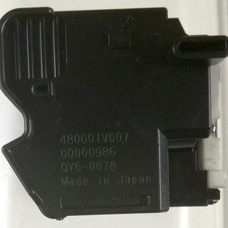 MG6230 MG6130 プリンターヘッド QY6-0078