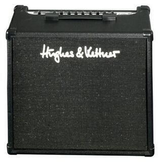 ギターアンプ  Hughes&Kettner  Edit…