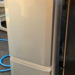 ◆今月の目玉  MITSUBISHI ノンフロン冷凍冷蔵庫  2...