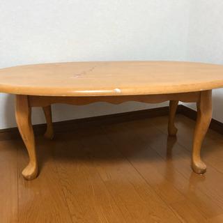 無料 テーブル アンティーク