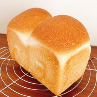 山食パン&型作り