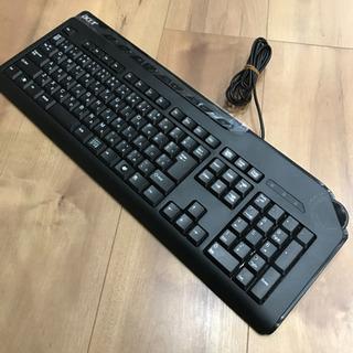 【acer】未使用キーボードテンキー付き