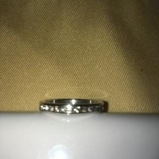 指輪19号
