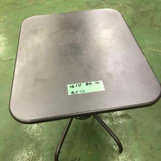 お店用テーブル
