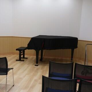 ピアノ教室 八千代台駅徒歩3分 個人・グループ・子どもから大人まで