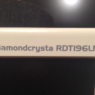 PCモニター!TN液晶で速度に強い!