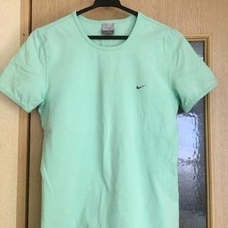 ⭕️ナイキ Tシャツ