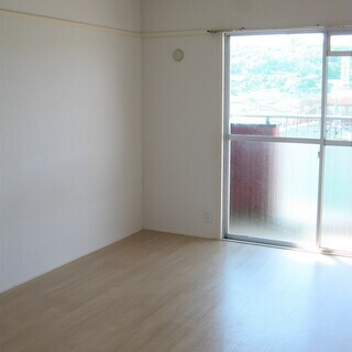 ★2LDK・家賃4.9万円・フリーレント3ヶ月・ペット相談・高崎...