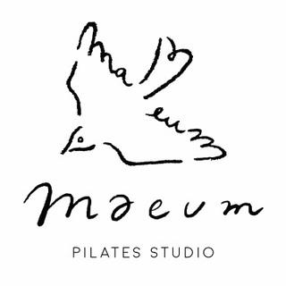 阪急茨木にもピラティス専門スタジオ、ありますよ!