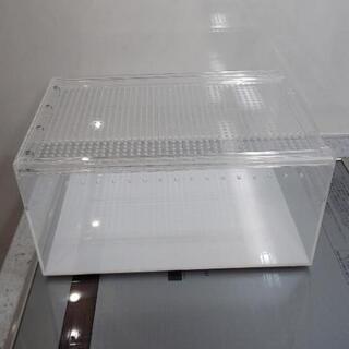 レプタイルBOX(マグネット式)