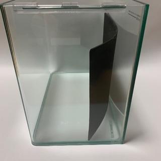 コトブキ工芸 レグラスR300 フィルター2つ ろ材2種類その他...
