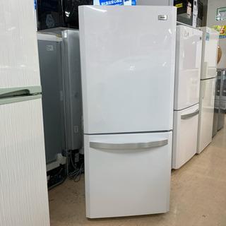 安心の6ヶ月保証付 Haier 2016年製 冷蔵庫 【トレファ...