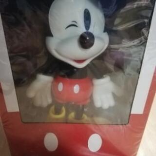 トイプライズ ミッキーマウス