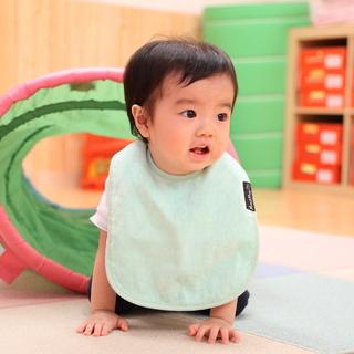 【無料】ベビーパーク目黒教室★骨盤スリムヨガ with Baby