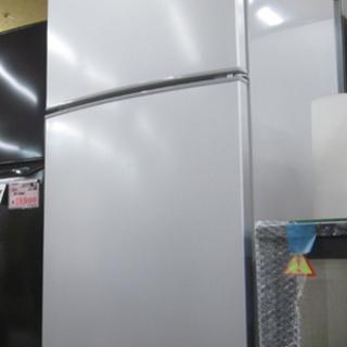 札幌 140L 2010年製 ユーイング モリタ電工 2ド…