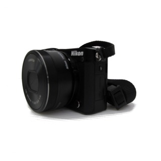 【トレファク府中店】Nikon ミラーレス一眼カメラ