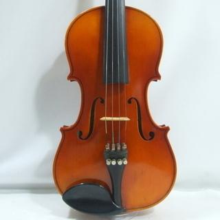 スズキバイオリン No280 分数 1/2 キッズ用サイズ…