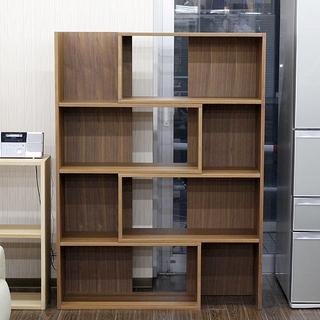 札幌 引き取り モーダエンカーサ フレキシブル bookcase...