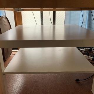 テーブル - 家具