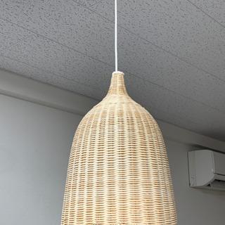 照明器具の画像