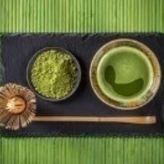 初心者向け♬茶道♬お抹茶お点前、お教え致します教室: 新宿…