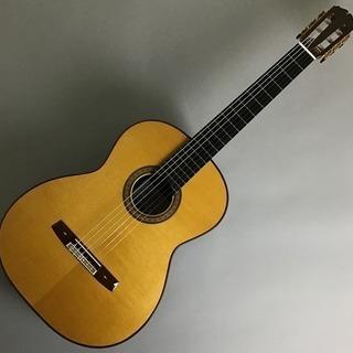 六地蔵初級ギター教室