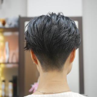 理容師様募集中 YouTube撮影にご協力して頂ける方 スキンヘッド、刈り上げ希望のモデル様がいます。 − 東京都