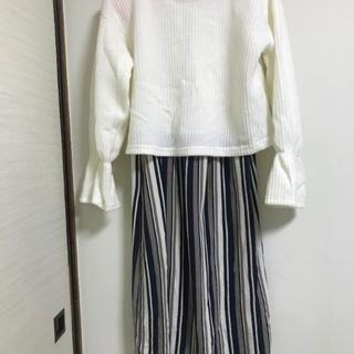 マタニティ 授乳服
