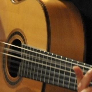 フラメンコギター教室 群馬 前橋 日月火水木金土10:30~22...