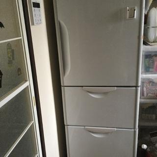 日立 冷蔵庫 265L