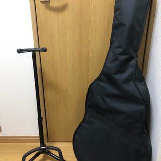 YAMAHA アコースティックギターの画像