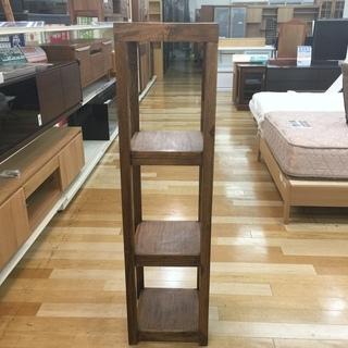 corigge market 飾り棚【トレファク岸和田】
