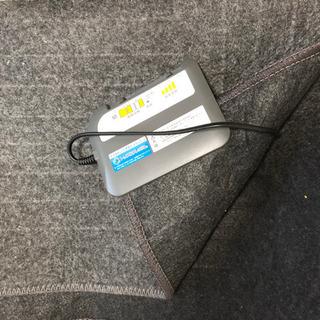 電気カーペット ホットカーペット 3畳