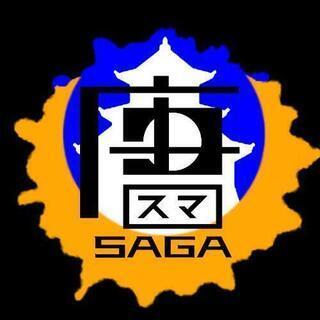 第11回唐津スマブラ対戦会(スマブラ強くなりたいたい方、募集中!)