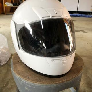 ヤマハ ヘルメット