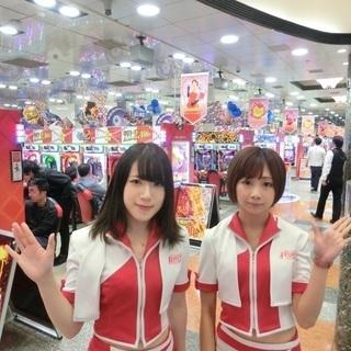 【先着】1/1(水)2(木)3(金)限定☆16000円~2000...