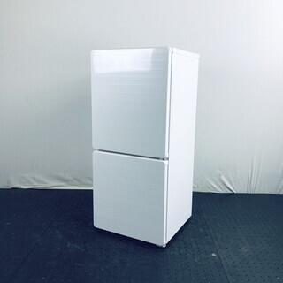 中古 冷蔵庫 2ドア ユーイング U-ING 2016年製 11...