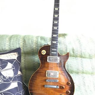 ギブソン レスポール 1980 Gibson Heritage...