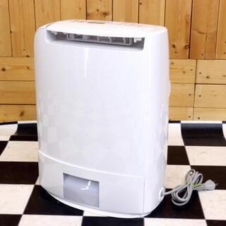 商談中・・・  Panasonic デジカント方式除湿乾燥機 F...