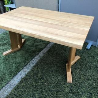 ダイニングセット テーブル回転椅子4脚セット